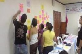 Pratiquer l'empowerment et faire grandir vos collaborateurs