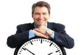 Gérer son temps, ses prioprités