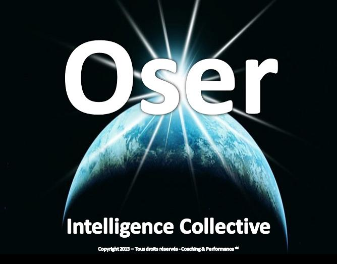 Intelligence Collective